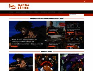 8comix.fr screenshot