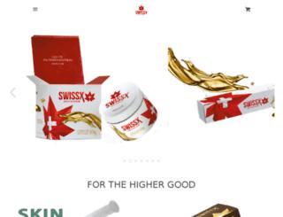 9021go.com screenshot