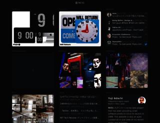 9031.com screenshot