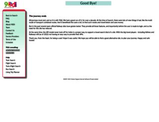 90di.com screenshot