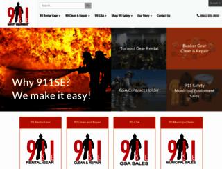 911se.com screenshot