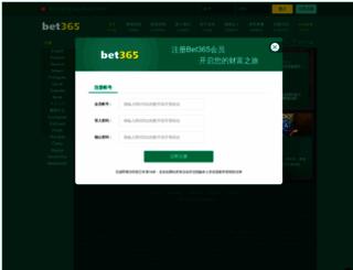 922wyt.com screenshot