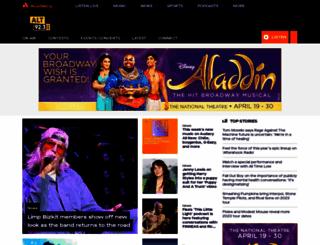 923now.com screenshot