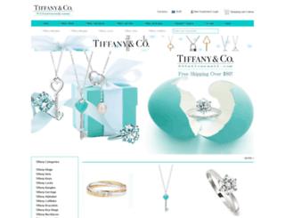 925silversell.com screenshot