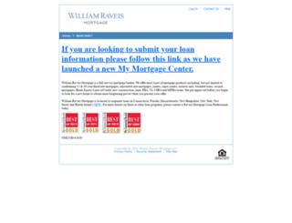 9276561825.mortgage-application.net screenshot