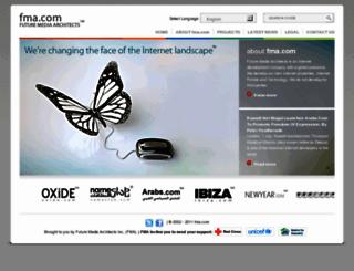 9492.net screenshot