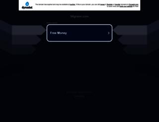 94green.com screenshot