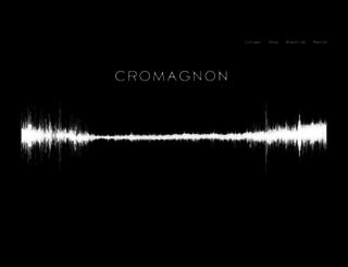 96magnon.com screenshot