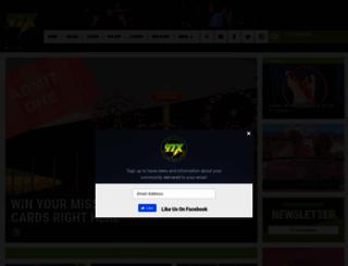 97x.com screenshot