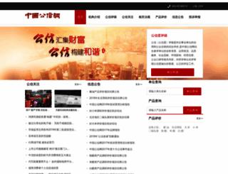 99315.cn screenshot
