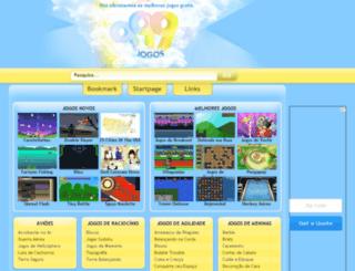 999jogos.com screenshot