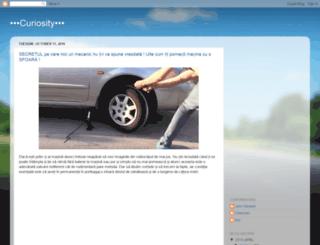 999peopleblog.blogspot.ro screenshot