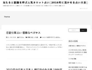 999tutorials.com screenshot