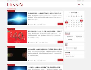 99byw.com screenshot