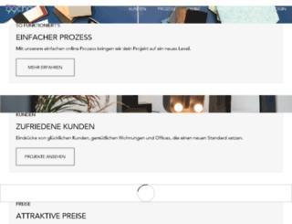 99chairs.com screenshot