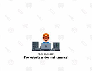 99counters.com screenshot