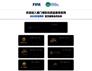 9a678.com screenshot