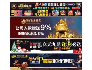 9dimenreports.com screenshot