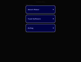 9divx.org screenshot
