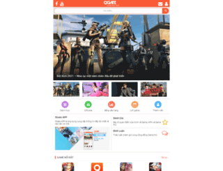 9gate.vn screenshot