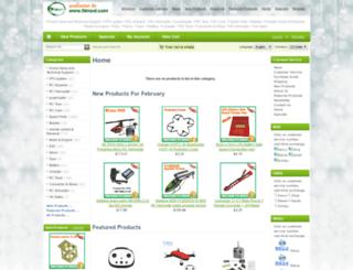 9imod.com screenshot