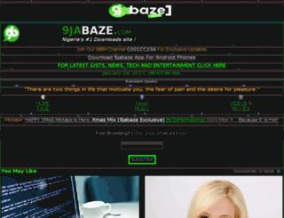 9jachatbase.wapka.mobi screenshot