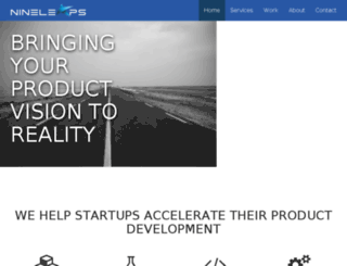 9leaps.com screenshot