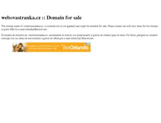9metal9-luky.webovastranka.cz screenshot