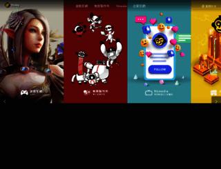 9splay.com screenshot