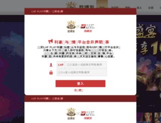 9uzg.com screenshot