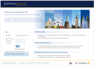 9wagents.com screenshot