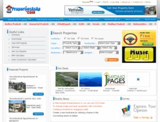 9xads.com screenshot