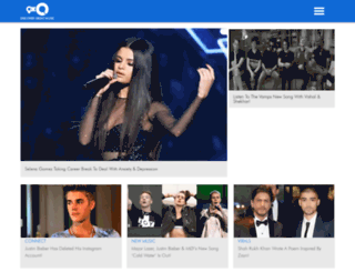 9xo.in screenshot