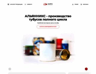 a-prn.ru screenshot