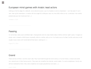 a-ps-z.com screenshot