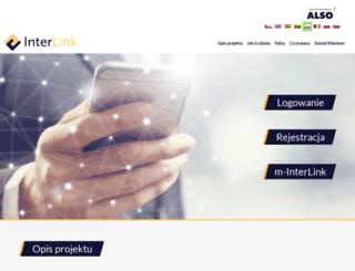 a-shop.cz screenshot