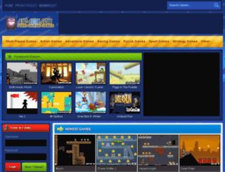 a10-com.com screenshot