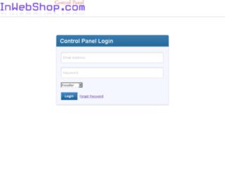 a1sdomains.com screenshot