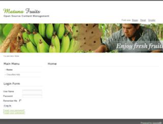 a1sell.com screenshot