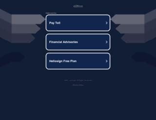 a28.co screenshot