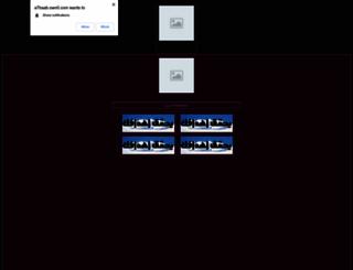 a7baab.own0.com screenshot