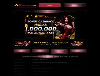 aa-tv.com screenshot