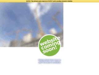 aaapublicidad.com screenshot