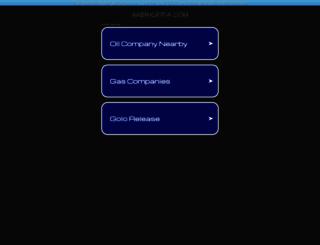 aabnigeria.com screenshot