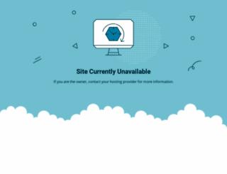 aadharcards.com screenshot