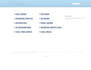 aaepv1.awesomehomeprofits.com screenshot