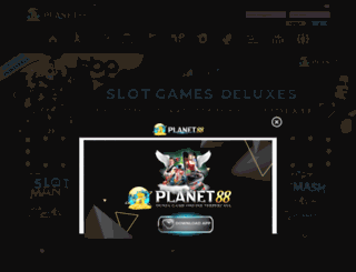 aagni.com screenshot