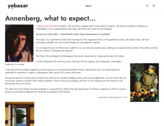 aamasterworks.com screenshot