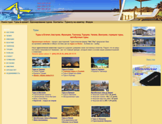 aanalitik.com.ua screenshot