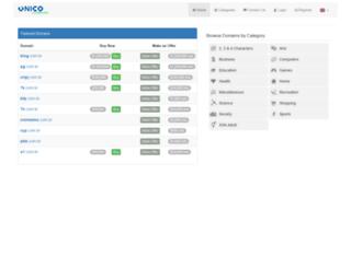aao.com.br screenshot